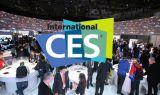 CES Hongkong Fair