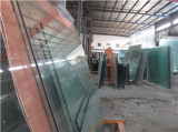 raw material glass