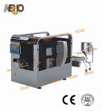 Automatic Rotary Premade Pouch Packaging Machine for Liquid products