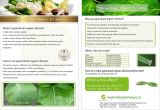 Agricultural organic silicone