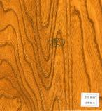 Why Choose Ji Li Brand Decorative Paper ?