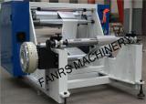 FM-F600 foil rewinder machine