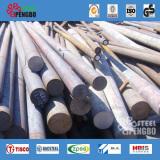 Barbon Steel Bar