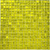 Glass Mosaic Building Material for Home Decoration, Project (Df92)