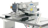 BR-2010R/2516R Electric Pattern Machine