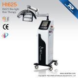 Ht625 Bio-light Hair Therapy Equipment