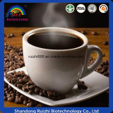Herb Maca Man Power Energy Coffee with Tongkat Ali Extract