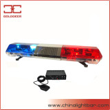 Police Rotator Lightbar TBD02322