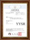 YYSR Korean Brand