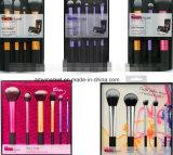 All kinds of makeup tool (cosmetic brush set, nail makeup tool etc)