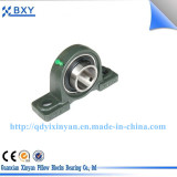 BXY UCP pillow block bearing with high quality ,low noise bearing housing