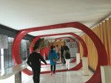 R&D Center 3