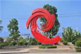 Yifa logo