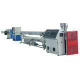 Refill Pipe Production Line