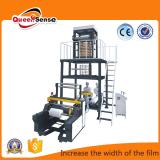 ABA film blowing machine