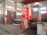 Facility (6)
