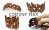 REPRAPPER TECH Copper Flex