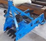 Hot seller Potato harvester