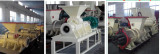 Innovation and new type coal equipment manufacturers