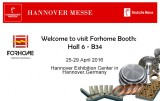 Forhome Materials Exhibition Show-1