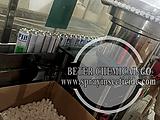Production line4