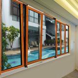 70 Thermal Break Top Hung& Casement Window