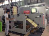 HIGH SPEED PRINTING MACHINE for SHANGHAI EXHIBITON