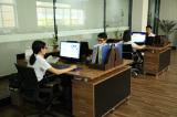 Autorun office picture