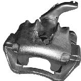 brake caliper for IVE CO DAILY II