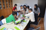 Dental Products Training