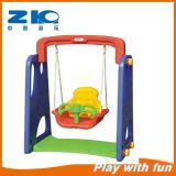 children plastic swing on sell