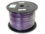 cat6 network cable/network cable/cable/lan cable/cat6 utp lan cable