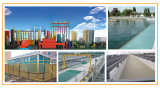 FRP GRATING PROJECT