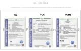 Certificate -- CE ROHS FCC MSDS CB etc.