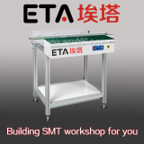 SMT Conveyor,PCBA Conveyor,PCB Conveyor
