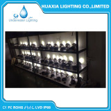 316SS IP68 Led Underwater Light Production Line