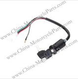 Ignition Switch for TITAN2000