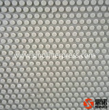 China Filter Press Plate Manufacturer Design