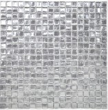 Glass Mosaic Building Material for Home Decoration, Project (Df90)