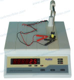 Bobbin winding coil turns tester(SS108)