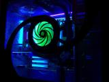 UV Water Processing