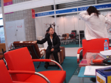 Shanghai Furniture Fair-07