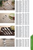 Flatware/Cutlery Set-Page 54