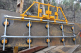 Metal Plate Handling and Lifting 7