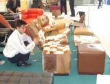 Shanghair Furniture Fair-4