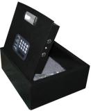 Floor Safe (FLOOR SAFE-S150L)