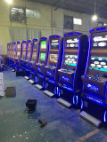 factory -slot machine