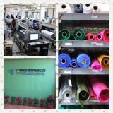 Huiyi Flag Factory In Guangzhou