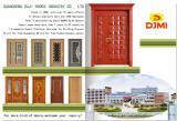 DJMI DOORS&WINDOW MANUFACTURING CO.,LTD