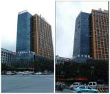 Xiangjiang Building